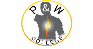 PW College